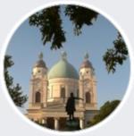 Cegléd Nagytemplomi Református Egyházközség